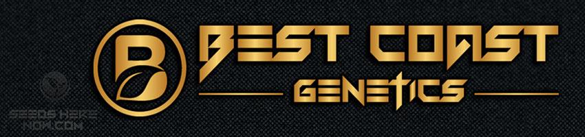 Best-Coast_Genetics