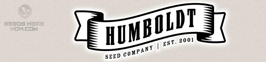 Humboldt-Seed-Company
