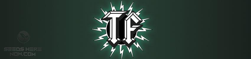 Thunderfudge-Genetics