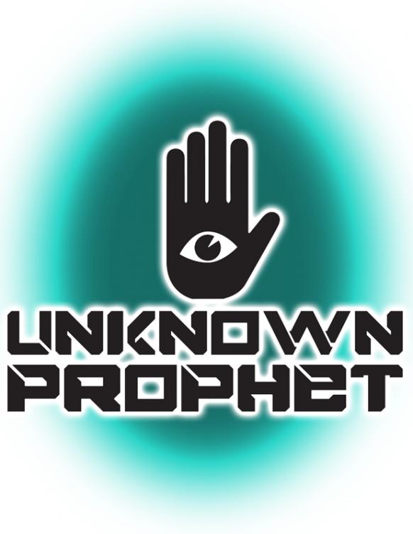 Unknown Prophet
