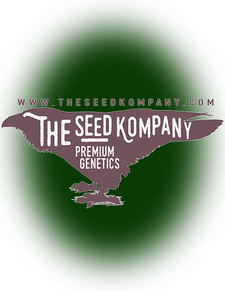 The Seed Kompany