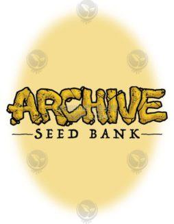 Feminized_autoflowering_seeds