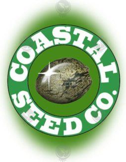 coastal-seed-company