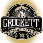 crockett-family-farms