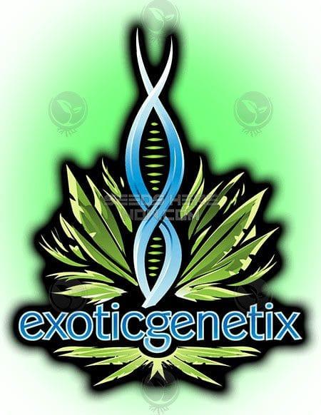exotic-genetix