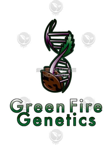 green-fire-genetics