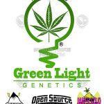 green-light-genetics