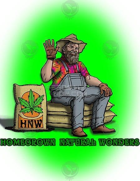 homegrown-natural-wonders