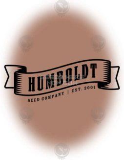 humboldt-seed-company-ph