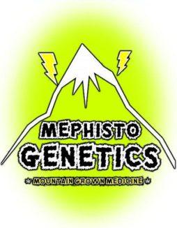mephisto-genetics