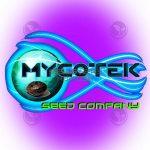 mycotek-seeds