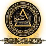 USA_based_seed_banks