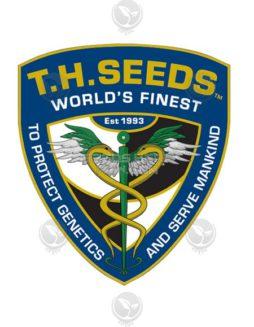 USA-based-seed-banks