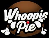 Green Team Genetics - Whoopie Pie