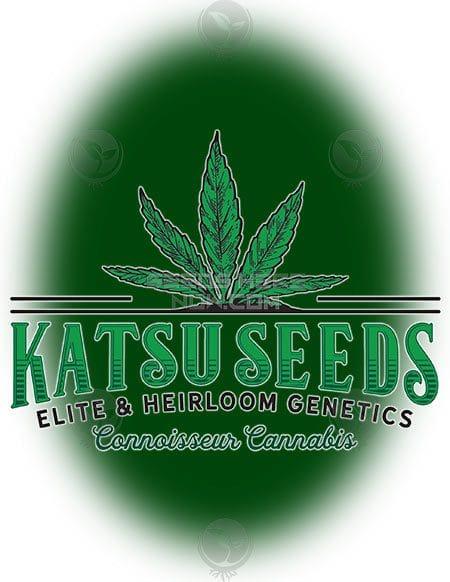 katsu-seeds-ph