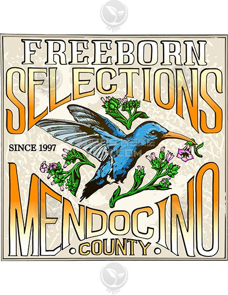 freeborn-selections