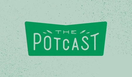 The Pot Cast: Episode 39 – James Bean of Seeds Here Now Pt 2