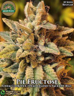 green-team-genetics-pie-fructose