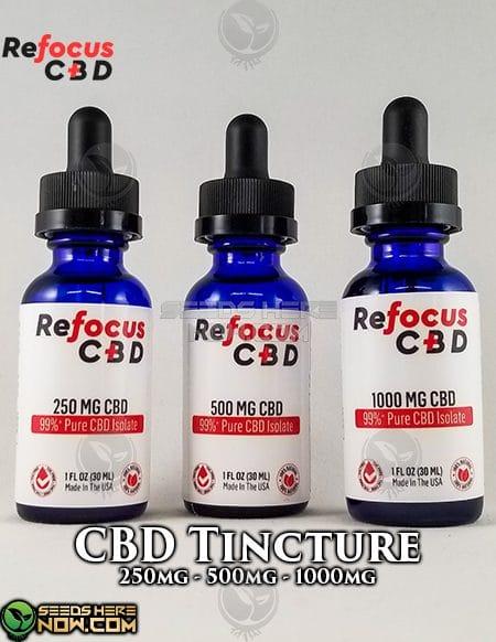 refocus-cbd-main