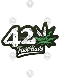 fast-buds-ph