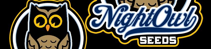 night-owl-banner
