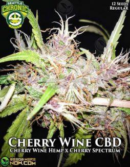 seattle-chronic-seeds-cherry-wine-cbd