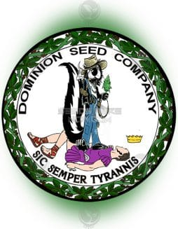 dominion-seed-company-ph