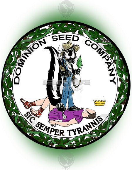 dominion-seed-company-ph