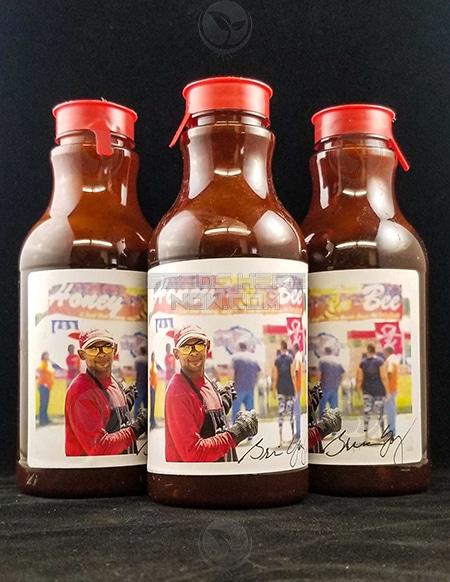 honey-bee-bbq-bottles