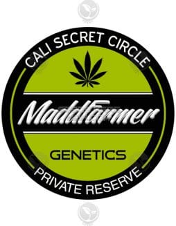 maddfarmer-genetics-ph
