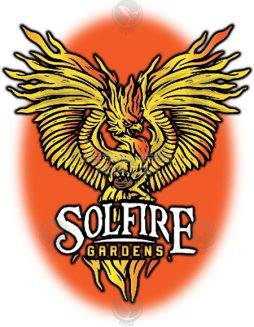 solfire-gardens-ph